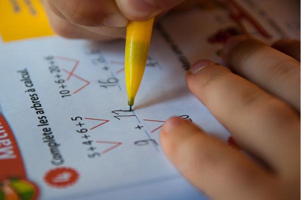 math comic strips Beast Academy graphic novel homeschool curriculum