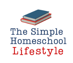 The Simple Homeschool Lifestyle
